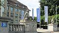 Universität Zürich, Hauptgebäude.jpg