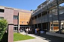 Université Parc Montaury Anglet UFR Sciences et Techniques Côte Basque UPPA Université Pau et Pays de l'Adour 64600.jpg