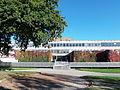 Université de Rennes 2 (Bâtiment B).JPG