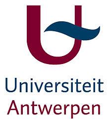 UniversiteitAntwerpen.jpg