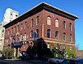 University Club, San Francisco.jpg
