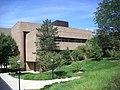 University of Michigan August 2013 038 (Environmental and Water Resources Engineering).jpg