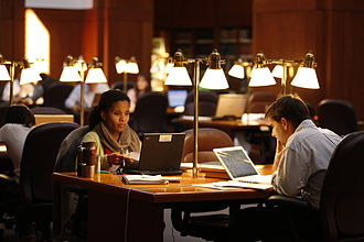 University of Virginia School of Law - UVA Law Library
