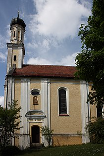 Unterach St. Wolfgang 82.JPG