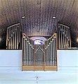 Unterhaching, St. Alto (Garhammer-Orgel).jpg