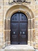 Unterleiterbach Valentinuskapelle Tür-20210622-RM-171308.jpg