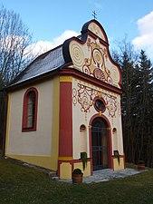 Unterranna Kalvarienbergkapelle2.jpg