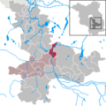 Unterspreewald in LDS.png