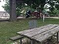 Upper Arlington, Ohio (28461246590).jpg