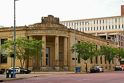 Upper Downtown Canton Historic District 4.jpg