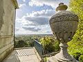 Urn and vista (14151464504).jpg