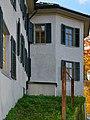 Uster - Schloss 2012-11-14 14-08-28 ShiftN.jpg