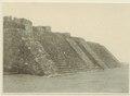 Utgrävningar i Teotihuacan (1932) - SMVK - 0307.e.0004.tif