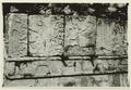 Utgrävningar i Teotihuacan (1932) - SMVK - 0307.f.0082.tif