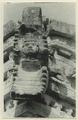 Utgrävningar i Teotihuacan (1932) - SMVK - 0307.j.0063.tif
