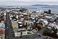 Utsikt over Reykjavik.jpg