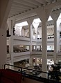 Utzon, paustian forest of columns (1985-87).jpg