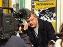 Uwe ochsenknecht ironman.jpg