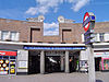 Uxbridge tube station.jpg