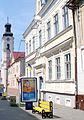 Uzhgorod Voloshyna 13 RB.jpg
