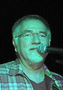 Vágó István 2005 Favágók koncerten.jpg
