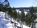 Västerdalälven-Dalälven.JPG