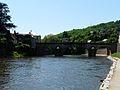 Vézère pont Montignac aval (2).JPG