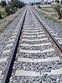 Vía del tren en Santa Isabel Xiloxoxtla, Tlaxcala.jpg
