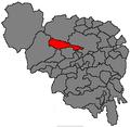Vöstenhof in NK.PNG