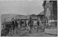 V.M. Doroshevich-Sakhalin. Part I. Prisoners on Work-3.png