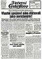 VEČERNÍ ČESKÉ SLOVO 22. 9. 1938.jpg