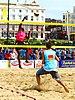 VEBT Margate Masters 2014 IMG 4264 2074x3110 (14988194122).jpg