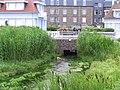 VEULES-les-ROSES 0994-hotel-bains.jpg