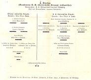 VIII. BAK 4. komb. Division