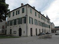 Vabres-l'Abbaye (12) Mairie.JPG