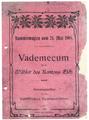 Vademecum für die Wähler des Kantons Esch.png