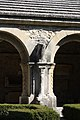 Vaison-la-Romaine Notre-Dame-de-Nazareth 23.JPG