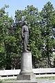 Vakhitovskiy rayon, Kazan, Respublika Tatarstan, Russia - panoramio (165).jpg