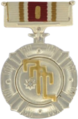 Vakhtang Gorgasal's Order I rank without background.png