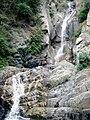 Val Varenna Cascata del Rio Gandolfi.jpg