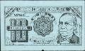 Vale por diez centavos. Gobierno constitucionalista del Estado Libre y Soberano de Veracruz.tif