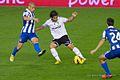 Valencia CF - Español 2012 ^29 - Flickr - Víctor Gutiérrez Navarro.jpg