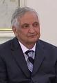 Valentin Molotkov.png