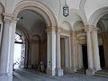 Valenza-palazzo Pelizzari5.jpg