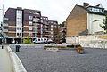 Valkenburg, hoek Reinaldstraat-Nieuweweg.jpg