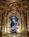 Valladolid - Convento de Santa Clara de Asis 08.jpg