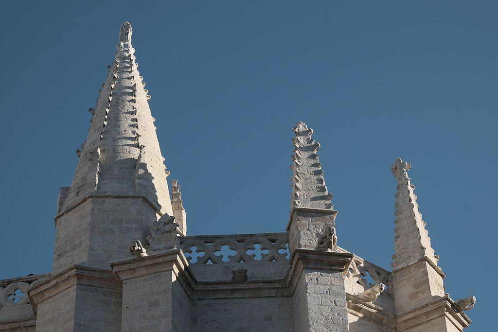 Valladolid Santa María La Antigua 686.jpg