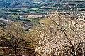 Valle del Jerte (1982) 04.jpg