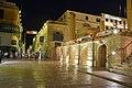 Valletta 2.jpg