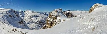 Vallon del Foss Val Lasties Col d Alton.jpg